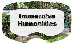ImmersiveHumanities